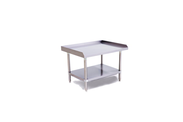 ATSE-2836 Stainless Steel Equipment Stand